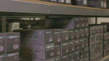 Shoot Straight TV Spot, 'Your Favorite Brands: Beretta Inox' - Thumbnail 4