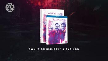 The Alienist: Season One Home Entertainment TV Spot - Thumbnail 10