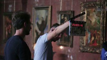 The Alienist: Season One Home Entertainment TV Spot - Thumbnail 6