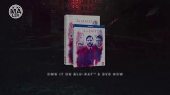 The Alienist: Season One Home Entertainment TV Spot - Thumbnail 9
