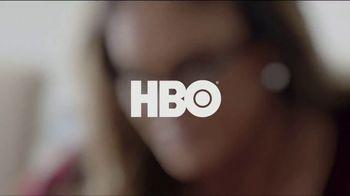 HBO TV Spot, 'Buzz' - Thumbnail 1