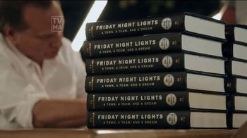 HBO TV Spot, 'Buzz' - Thumbnail 2