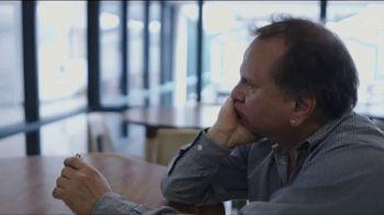 HBO TV Spot, 'Buzz'