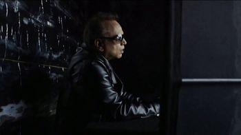 HBO TV Spot, 'Buzz' - Thumbnail 8
