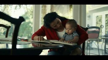 Honda TV Spot, \'Safety Affects Everyone\' [T1]