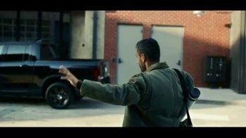 Honda TV Spot, 'Safety Affects Everyone' [T1] - Thumbnail 3