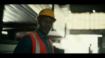 Honda TV Spot, 'Safety Affects Everyone' [T1] - Thumbnail 5