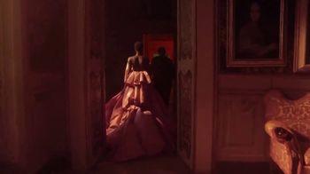 Valentino Fragrances TV Spot, 'Born in Roma' Featuring Adut Akech, Anwar Hadid - Thumbnail 7