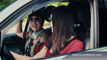 Spectrum Reach TV Spot, 'Summer' - Thumbnail 1