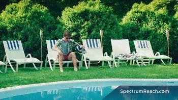 Spectrum Reach TV Spot, 'Summer' - Thumbnail 2