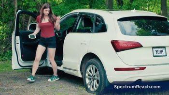 Spectrum Reach TV Spot, 'Summer' - Thumbnail 3