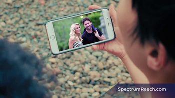Spectrum Reach TV Spot, 'Summer' - Thumbnail 7