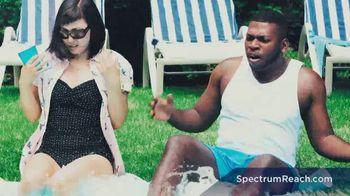Spectrum Reach TV Spot, 'Summer' - Thumbnail 9