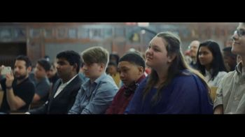 Verizon Innovative Learning TV Spot, 'Closing the Digital Divide'