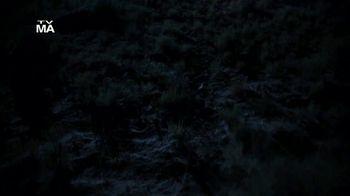 Netflix TV Spot, 'El Camino' - Thumbnail 1