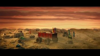 Fisher-Price Learning Wagon TV Spot, 'One-Lost Treasure' - Thumbnail 1