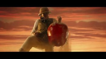 Fisher-Price Learning Wagon TV Spot, 'One-Lost Treasure' - Thumbnail 3