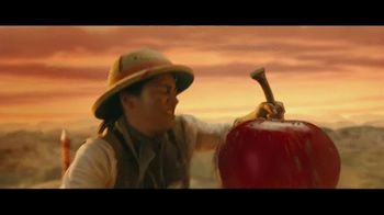Fisher-Price Learning Wagon TV Spot, 'One-Lost Treasure' - Thumbnail 5
