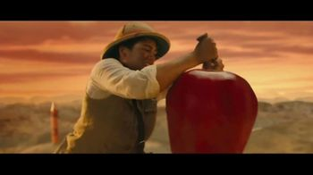 Fisher-Price Learning Wagon TV Spot, 'One-Lost Treasure' - Thumbnail 6