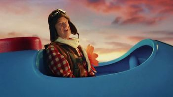 Fisher-Price TV Spot, 'Let's Be Kids' Featuring John Goodman - Thumbnail 10
