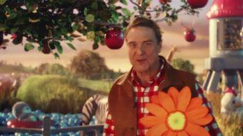 Fisher-Price TV Spot, 'Let's Be Kids' Featuring John Goodman - Thumbnail 6