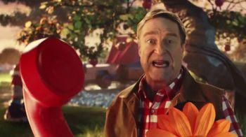Fisher-Price TV Spot, 'Let's Be Kids' Featuring John Goodman - Thumbnail 8