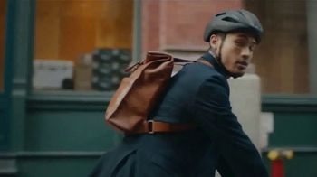 Men's Wearhouse TV Spot, 'Good on You: Look That Moves' - Thumbnail 1