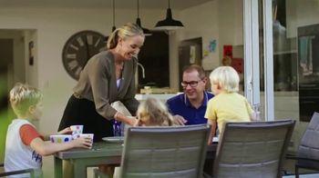 HelloFresh TV Spot, 'Fresh Ingredients: Eight Free Meals' - Thumbnail 7