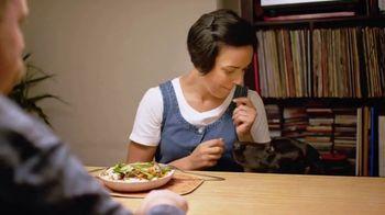 HelloFresh TV Spot, 'Fresh Ingredients: Eight Free Meals' - Thumbnail 8