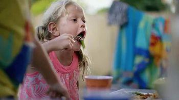 HelloFresh TV Spot, 'Fresh Ingredients: Eight Free Meals' - Thumbnail 9