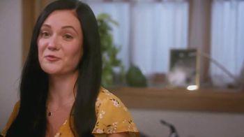 HelloFresh TV Spot, 'Margaret & Nick: Eight Free Meals'