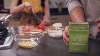 HelloFresh TV Spot, 'Margaret & Nick: Eight Free Meals' - Thumbnail 4