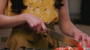 HelloFresh TV Spot, 'Margaret & Nick: Eight Free Meals' - Thumbnail 6