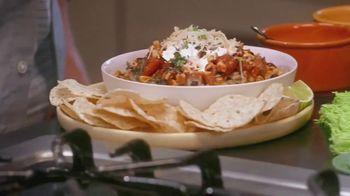HelloFresh TV Spot, 'Margaret & Nick: Eight Free Meals' - Thumbnail 7