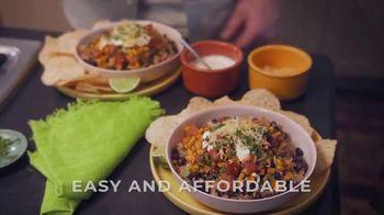 HelloFresh TV Spot, 'Margaret & Nick: Eight Free Meals' - Thumbnail 8