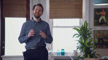 Spectrum Internet TV Spot, 'Housemates: Tweed' - Thumbnail 2