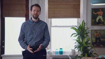 Spectrum Internet TV Spot, 'Housemates: Tweed' - Thumbnail 3