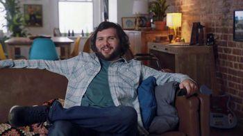 Spectrum Internet TV Spot, 'Housemates: Tweed' - Thumbnail 4