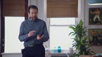 Spectrum Internet TV Spot, 'Housemates: Tweed' - Thumbnail 5