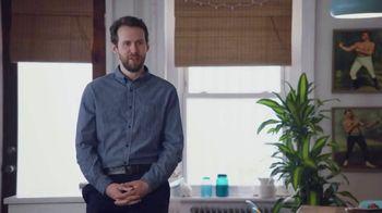 Spectrum Internet TV Spot, 'Housemates: Tweed' - Thumbnail 6