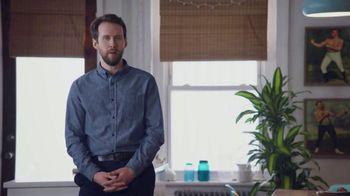 Spectrum Internet TV Spot, 'Housemates: Tweed' - Thumbnail 7