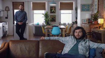 Spectrum Internet TV Spot, 'Housemates: Tweed'