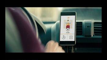 Audible Inc. TV Spot, 'Power in Listening' - Thumbnail 3