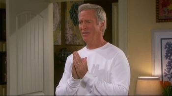 Tide TV Spot, 'Days of Our Lives, 'John and Marlena Turn Laundry Night into a Literal Soap Opera!' - Thumbnail 5