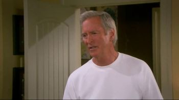 Tide TV Spot, 'Days of Our Lives, 'John and Marlena Turn Laundry Night into a Literal Soap Opera!' - Thumbnail 6