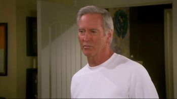 Tide TV Spot, 'Days of Our Lives, 'John and Marlena Turn Laundry Night into a Literal Soap Opera!' - Thumbnail 7