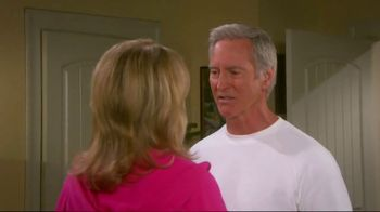 Tide TV Spot, 'Days of Our Lives, 'John and Marlena Turn Laundry Night into a Literal Soap Opera!' - Thumbnail 9
