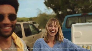 High Noon Sun Sips TV Spot, 'Tailgate' - Thumbnail 7