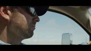 Ram 1500 TV Spot, 'On To Bigger Things: Safety First' Song by Vitamin String Quartet [T1] - Thumbnail 4