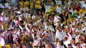 Tudor TV Spot, '2019 Rugby World Cup' - Thumbnail 4